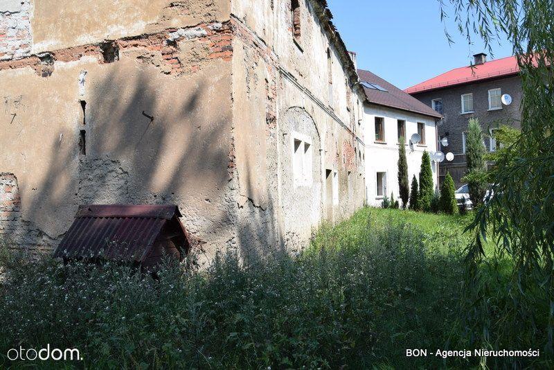 Dom na sprzedaż, Marciszów, kamiennogórski, dolnośląskie - Foto 3