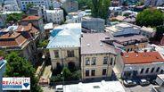 Casa de inchiriat, București (judet), Strada Masaryk Thomas - Foto 2