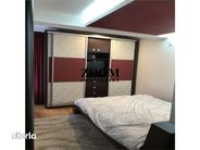 Apartament de inchiriat, Cluj (judet), Strada Jozsef Attila - Foto 4