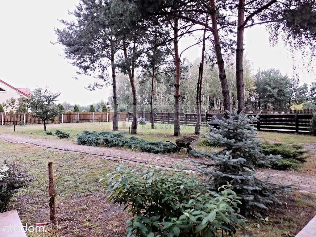 Dom na sprzedaż, Radom, Wincentów - Foto 16