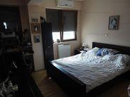 Apartament de vanzare, București (judet), Strada Teleajen - Foto 6