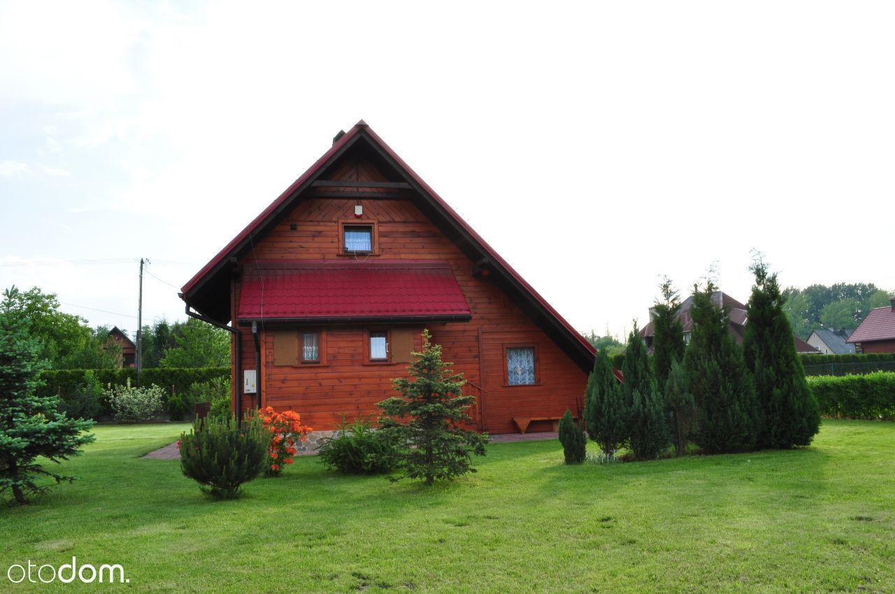 Dom na sprzedaż, Górki Wielkie, cieszyński, śląskie - Foto 2