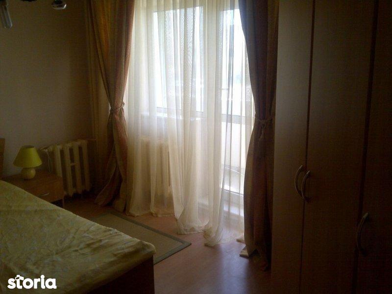 Apartament de inchiriat, Constanța (judet), Obor - Foto 9
