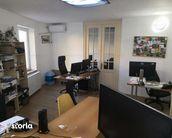 Apartament de vanzare, București (judet), Strada Doctor Iacob Felix - Foto 4