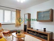 Apartament de vanzare, Sibiu (judet), Strada Dorobanților - Foto 3