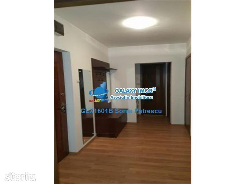 Apartament de inchiriat, Bucuresti, Sectorul 5, Eroii Revolutiei - Foto 4