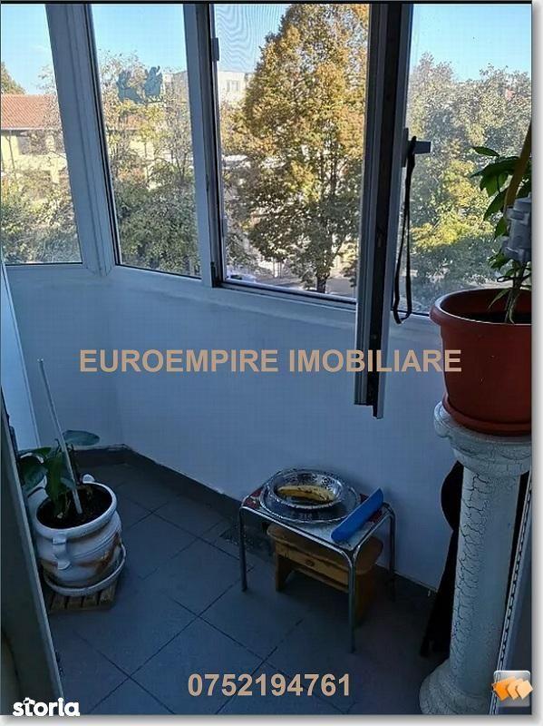 Apartament de vanzare, Constanța (judet), Zona Centrală - Foto 2