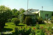 Dom na sprzedaż, Chodzież, chodzieski, wielkopolskie - Foto 2