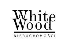To ogłoszenie mieszkanie na sprzedaż jest promowane przez jedno z najbardziej profesjonalnych biur nieruchomości, działające w miejscowości Gdańsk, Zaspa: White Wood Nieruchomości