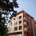 Apartament de vanzare, București (judet), Strada Ion Mincu - Foto 3