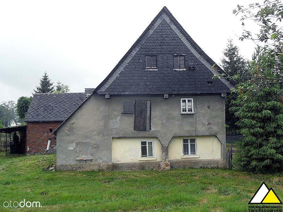 Dom na sprzedaż, Mirsk, lwówecki, dolnośląskie - Foto 3