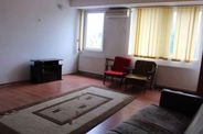 Apartament de vanzare, Cluj (judet), Calea Moților - Foto 2