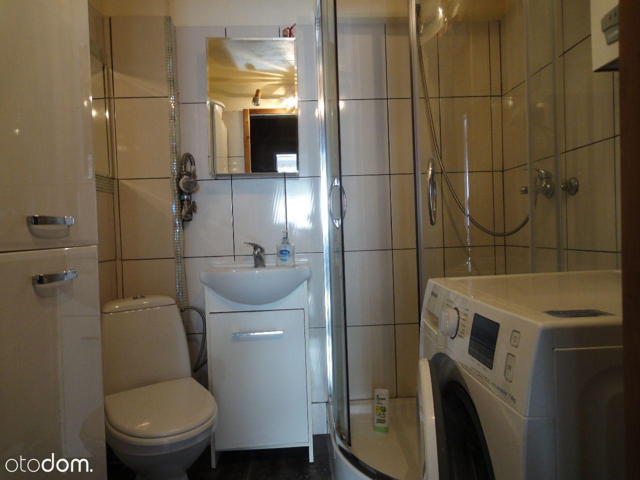 Mieszkanie na sprzedaż, Częstochowa, Ostatni Grosz - Foto 6