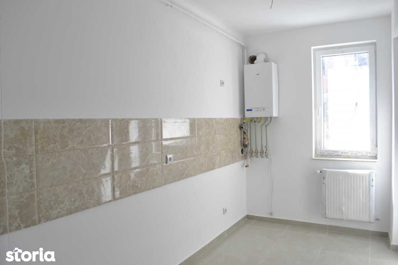 Apartament de vanzare, București (judet), Strada Poștalionului - Foto 3