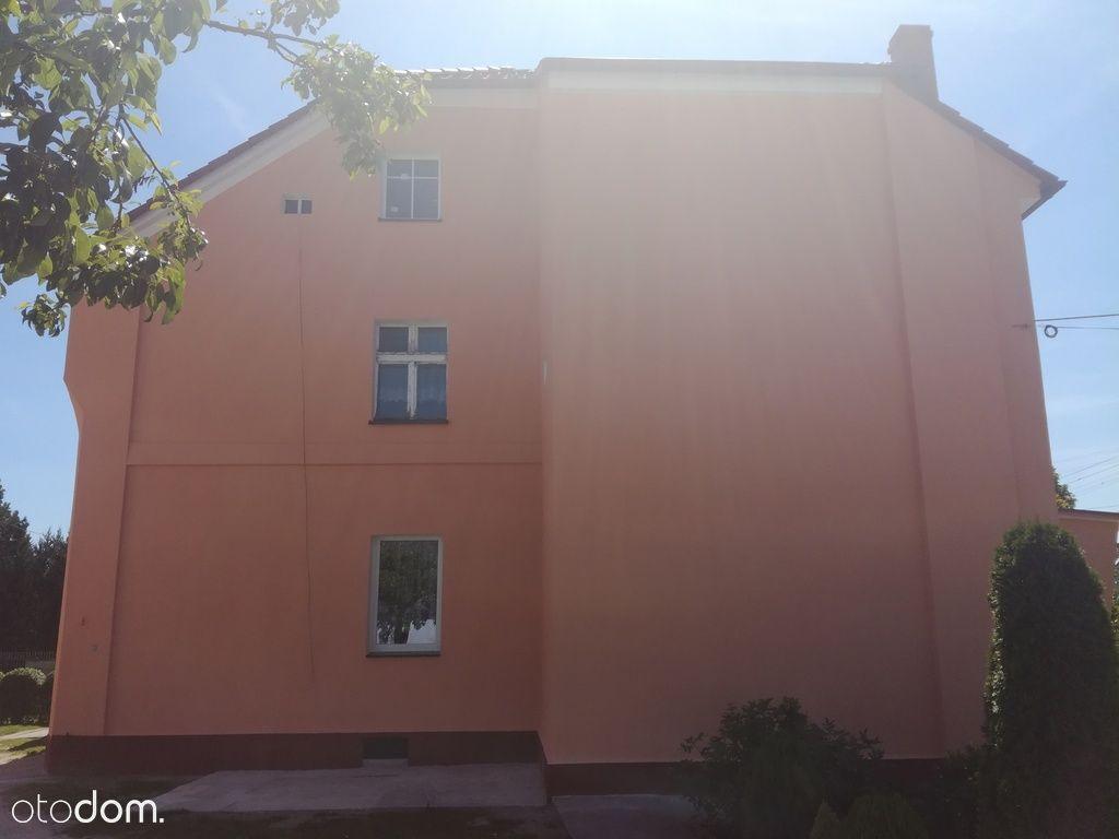 Dom na sprzedaż, Brzeg, brzeski, opolskie - Foto 3
