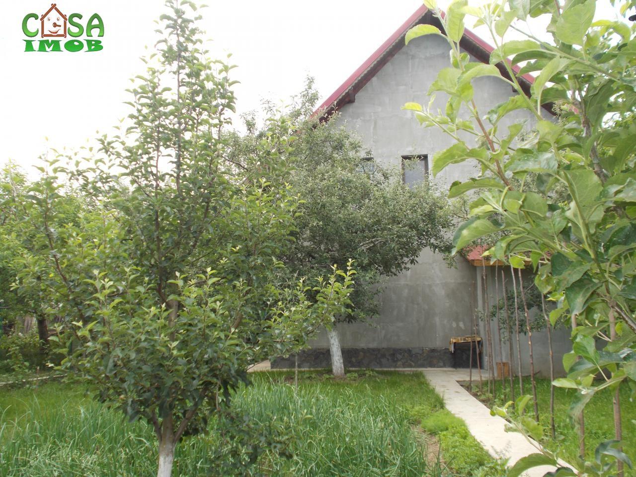 Casa de vanzare, Dâmbovița (judet), Micro 4 - Foto 2