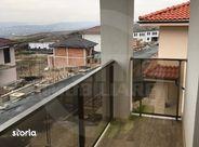Casa de inchiriat, Cluj (judet), Calea Dorobanților - Foto 18