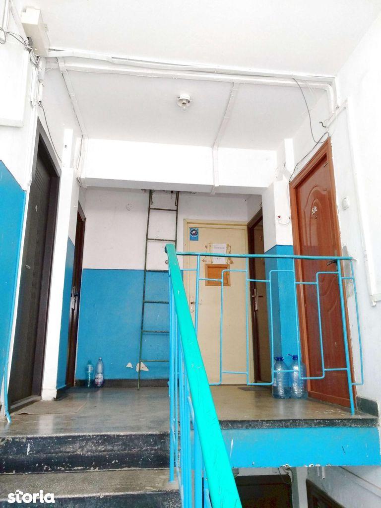 Apartament de vanzare, Constanța (judet), Aleea Topolog - Foto 5