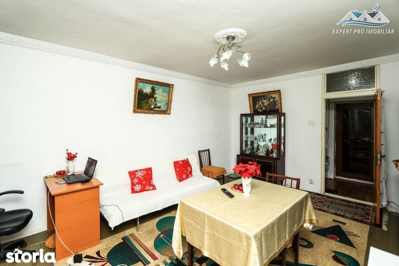Apartament de vanzare, București (judet), Văcărești - Foto 19