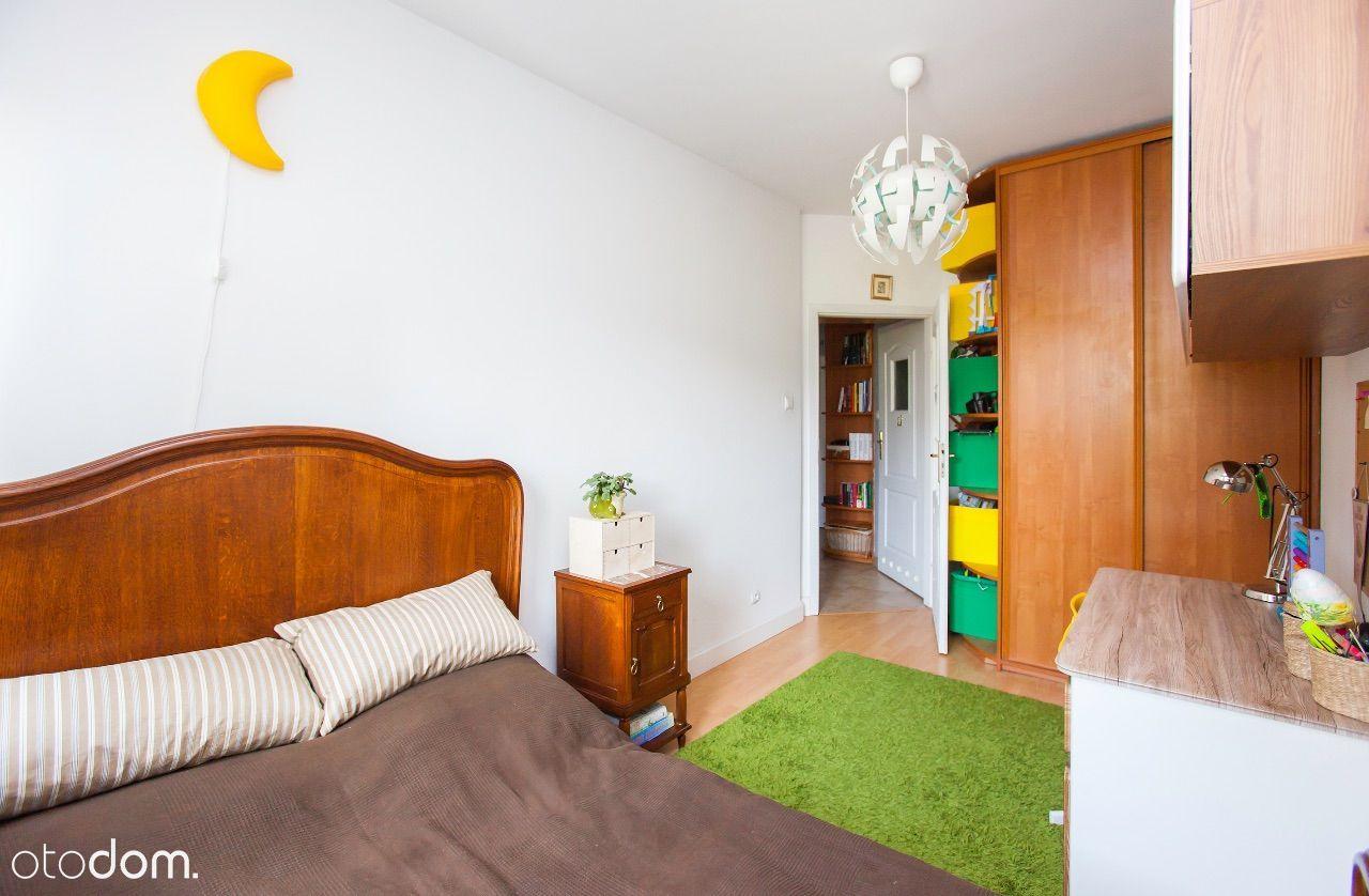 Mieszkanie na sprzedaż, Jabłonna, legionowski, mazowieckie - Foto 18