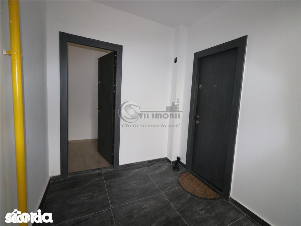 Apartament de vanzare, Iași (judet), Strada Crângului - Foto 17