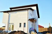 Casa de vanzare, Ilfov (judet), Tamaşi - Foto 9