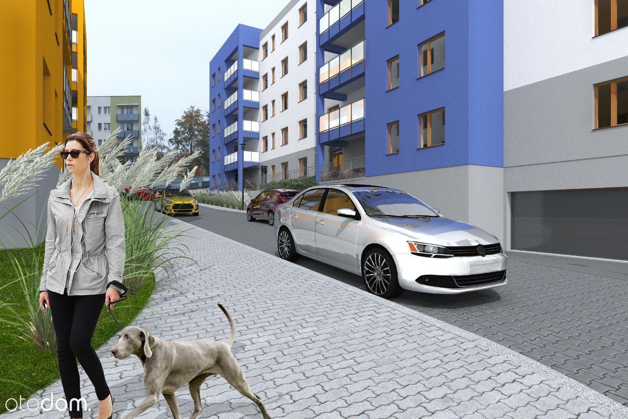 Mieszkanie na sprzedaż, Radom, mazowieckie - Foto 10