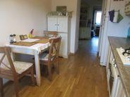 Apartament de vanzare, Timisoara, Timis - Foto 12