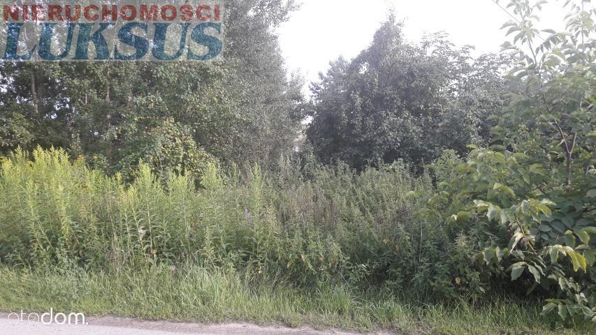 Działka na sprzedaż, Baniocha, piaseczyński, mazowieckie - Foto 5