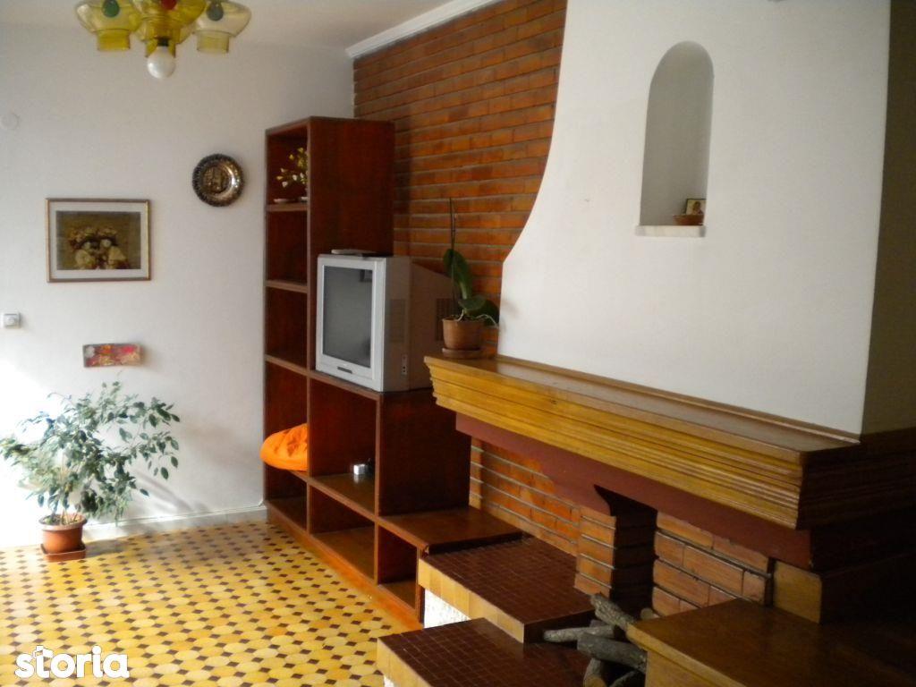Casa de inchiriat, Argeș (judet), Strada Mărășești - Foto 7
