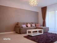 Apartament de inchiriat, București (judet), Strada Vidin - Foto 1