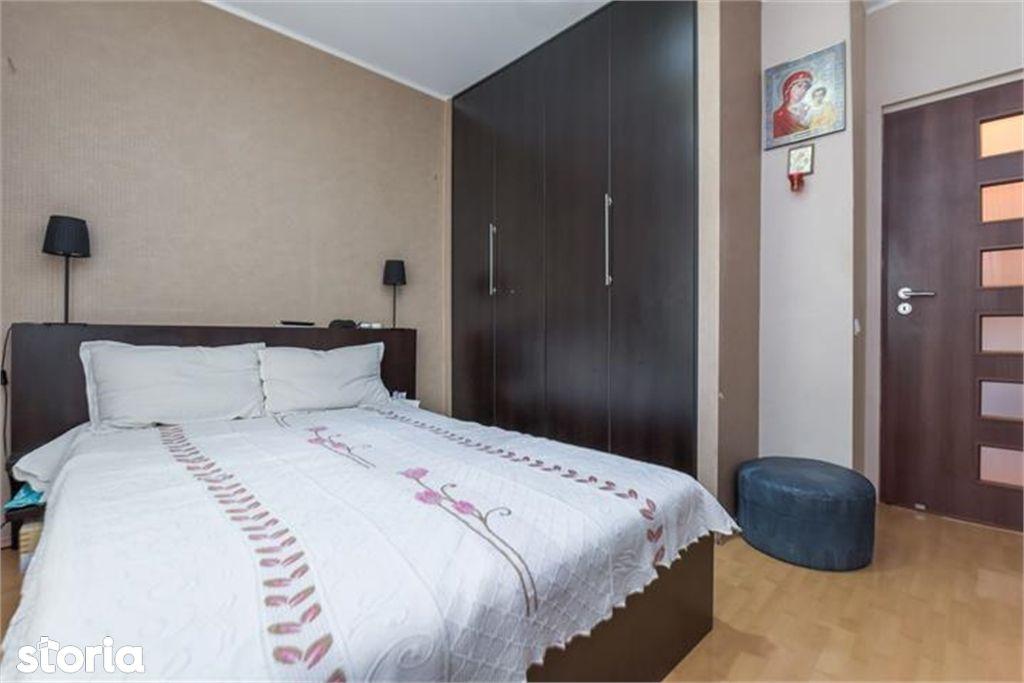 Apartament de vanzare, București (judet), Drumul Găzarului - Foto 6