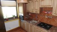Mieszkanie na sprzedaż, Lubin, lubiński, dolnośląskie - Foto 15