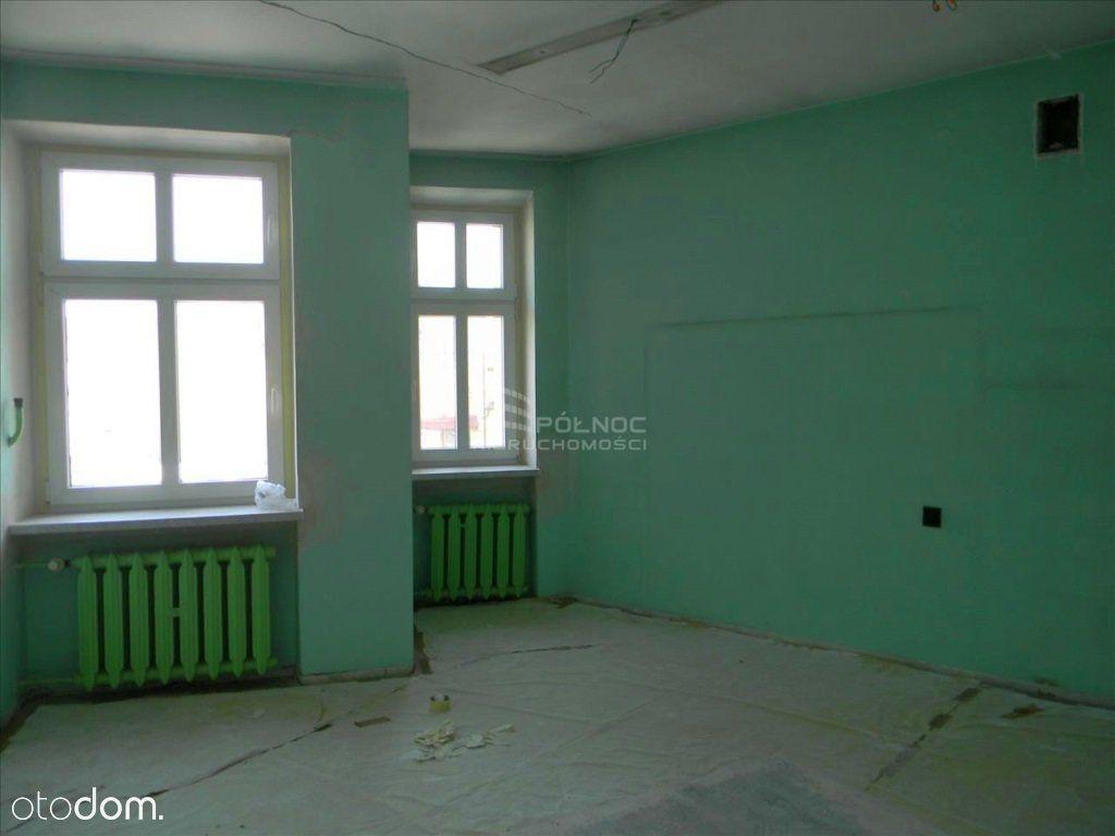 Lokal użytkowy na sprzedaż, Bolesławiec, bolesławiecki, dolnośląskie - Foto 13