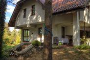 Dom na sprzedaż, Legionowo, Centrum - Foto 14