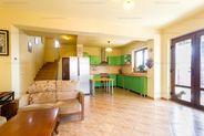 Casa de vanzare, Ilfov (judet), Strada Viilor - Foto 4
