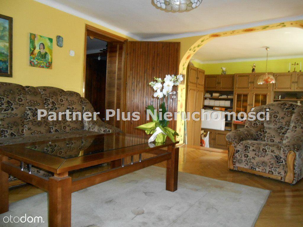Dom na sprzedaż, Gaszowice, rybnicki, śląskie - Foto 9