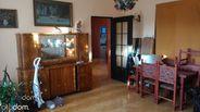 Dom na sprzedaż, Łęczyca, łęczycki, łódzkie - Foto 10