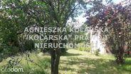 Dom na sprzedaż, Owczary, krakowski, małopolskie - Foto 6
