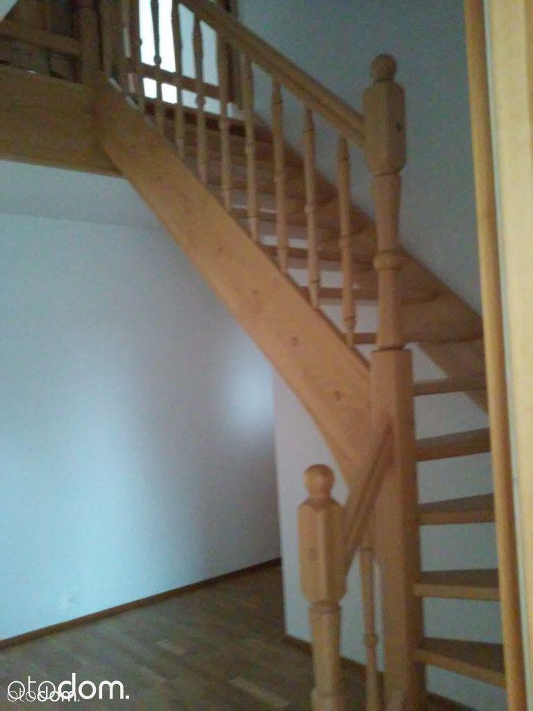 Dom na sprzedaż, Stegna, nowodworski, pomorskie - Foto 10