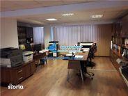 Birou de vanzare, Argeș (judet), Piteşti - Foto 1