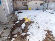 Spatiu Comercial de inchiriat, Sibiu (judet), Turnișor - Foto 11