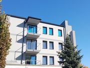 Mieszkanie na sprzedaż, Nowy Sącz, małopolskie - Foto 1