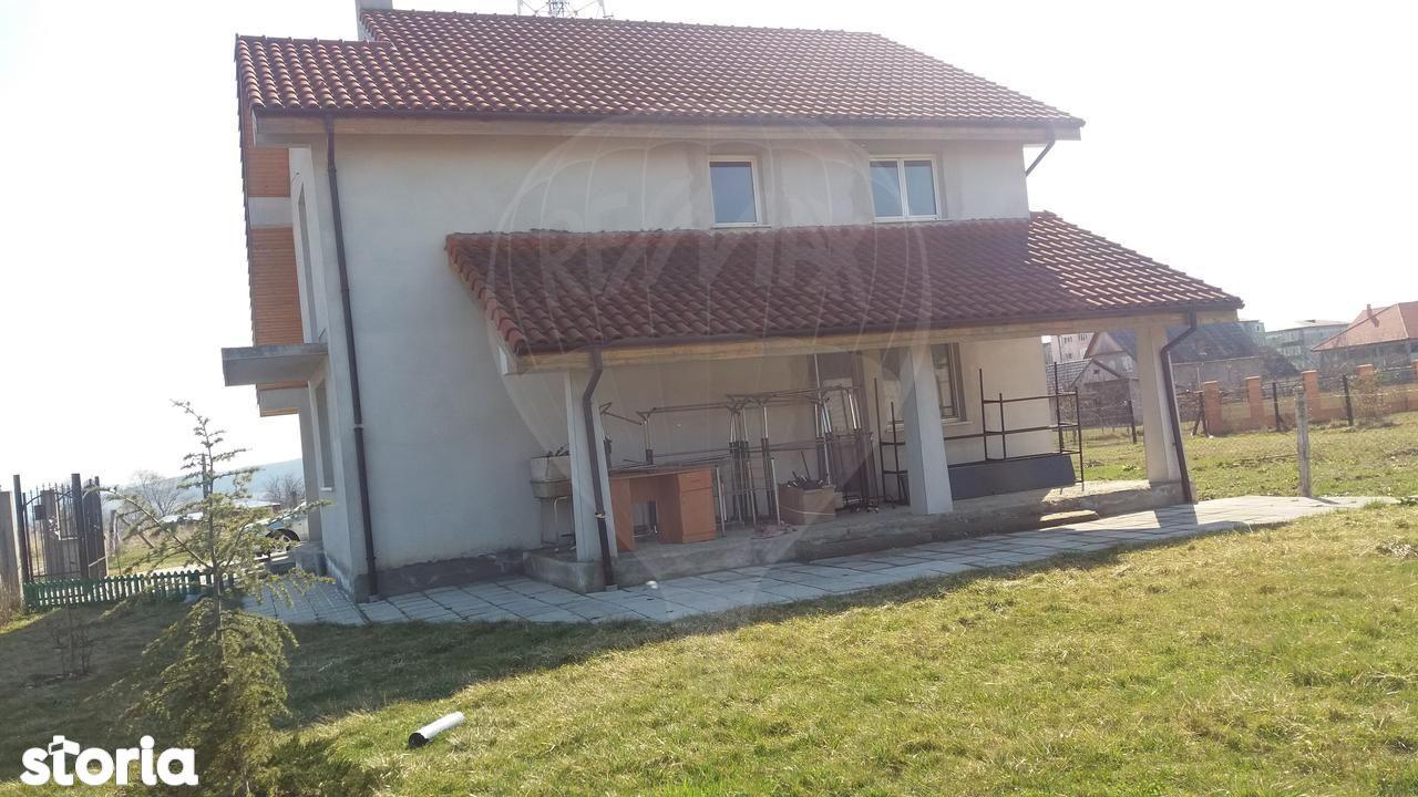 Casa de vanzare, Dej, Cluj - Foto 3
