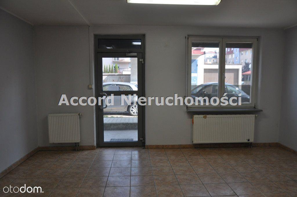 Lokal użytkowy na sprzedaż, Wrocław, dolnośląskie - Foto 4