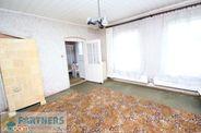 Mieszkanie na sprzedaż, Boguszów-Gorce, wałbrzyski, dolnośląskie - Foto 3
