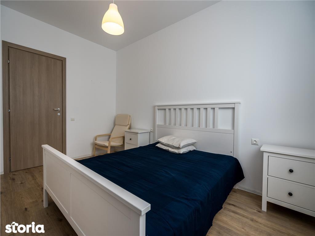 Apartament de inchiriat, București (judet), Drumul Pădurea Pustnicu - Foto 9