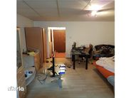 Apartament de inchiriat, Cluj (judet), Strada Ciocârliei - Foto 5