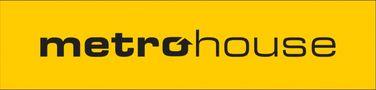 Biuro nieruchomości: Metrohouse S.A.