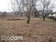 Działka na sprzedaż, Zielonka, wołomiński, mazowieckie - Foto 5